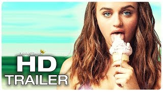 SUMMER 03 Trailer Official (NEW 2018) Joey King Teen Movie HD