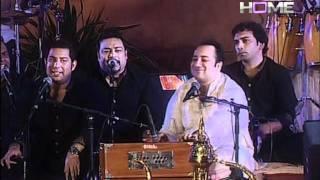 Rahat Fateh ALi Khan Main Jahaan Rahoon -Namastey London..mp