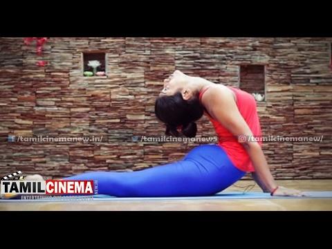 Xxx Mp4 யோகா குருவுக்கு ரூ 2 கோடி வீட்டை பரிசளித்த நாயகி Tamil Cinema News 3gp Sex