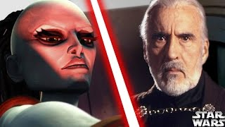 6 Jedi That Left The Order and Why - Star Wars Explained