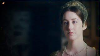 Mortes da História - Mary, Rainha da Escócia