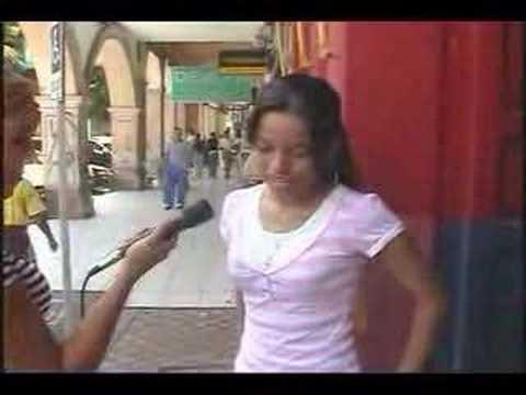 LO KE LAS CHAVAS KIERESN LOS REYES MICHOACAN PARTE1