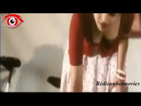 Home Maid trying to show her body to Boy I Redicon Short Films