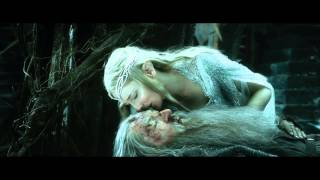 The Hobbit: The Battle of the Five Armies | Officiële trailer 2 | NL ondertiteld | 10 december