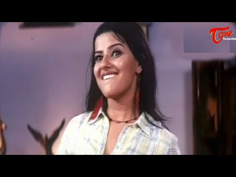 Hot Scene Madhu Sharma removing her dress