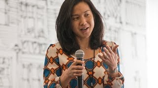 Grit and Perseverance in Developmental Psychology - A Close Interview With Angela Duckworth