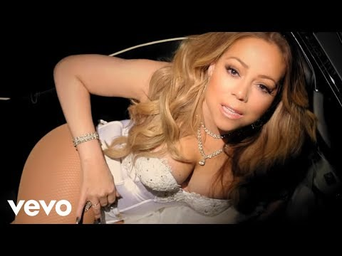 Xxx Mp4 Mariah Carey I Don T Ft YG 3gp Sex