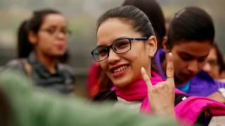 Roadies X2 - Delhi Auditions - Episode 2- Full Episode
