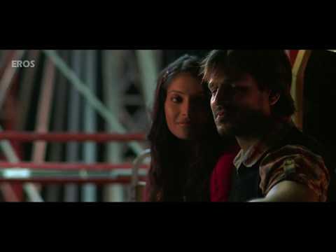 Xxx Mp4 Bipasha Basu With Vivek Oberoi Omkara 3gp Sex