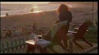 Beaches - Wind Beneath My Wings