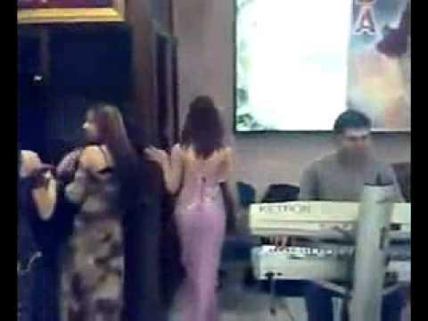 Xxx Mp4 دختران داف و سکسی افغانی در دبی 3gp Sex