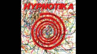 Hypnotika -1992
