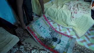 Landlord tafash - mejja okwonko (official)