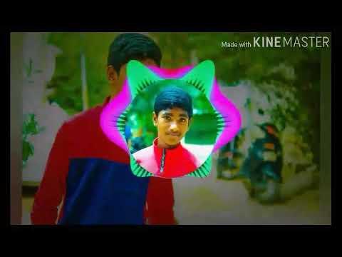 Xxx Mp4 DJ Dattu Chhota Bheem DJ Song 👍👍👍👎👎 3gp Sex
