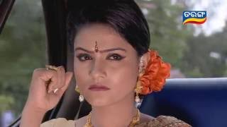 Durga Ep 560 -24th September 2016