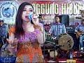 Download Gumantunge roso vivi voleta cs zelinda gebyar panggung hiburan hut ri ke 72 desa tanjungsari
