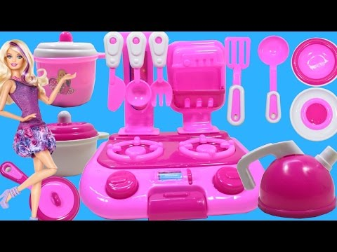 Xxx Mp4 Cooking Toys For Kids Toy Kitchen Set Cooking Playset For Children By Haus Toys 3gp Sex