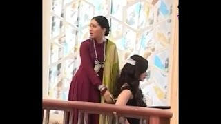 Ishqbaaz Latest News Update - Svetlana's entry in Oberoi mention