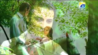 AIK NAYEE CINDERELLA promo 6   YouTube 6