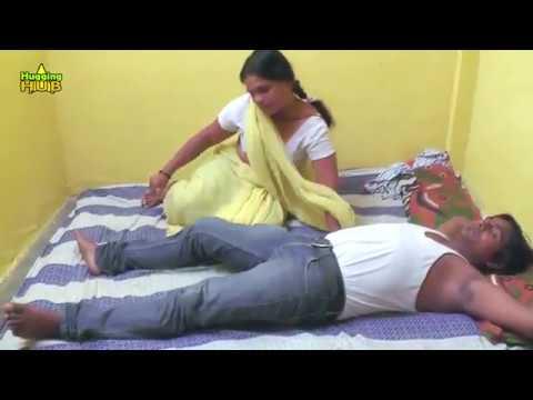 Xxx Mp4 Tamil Malu Aunty Romantic 2016 New 3gp Sex