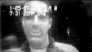 3 Unsolved Mysteries With Video Clues Part 2