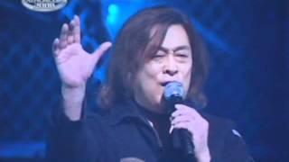 Takayuki Miyauchi - Kamen  Rider Black RX