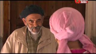 Khayt Lbhrrar الفيلم المغربي - خيط البحرار