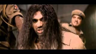 Sunil Shetty Must Watch Scenes - Rak Ta Dhim Ta Dhim - Rudraksh