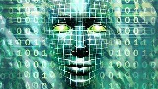 إلى أى مدى ستسيطر علينا الروبوتات فى المستقبل  .. ؟!