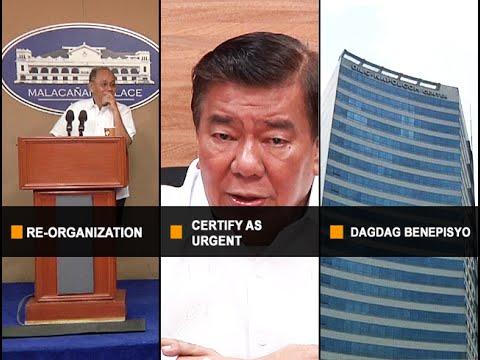 UNTV Life Hataw Balita Full Episode July 05 2016