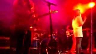 Kay Hanley Troubadour 5/28/2008