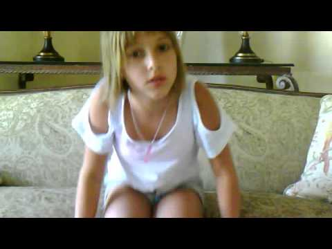 vk 11yo webcam sexy girls photos