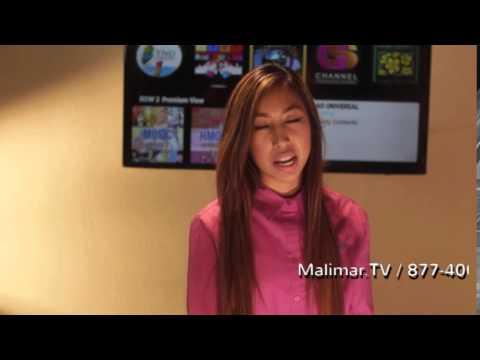 Vati Lao TV /Malimar. TV
