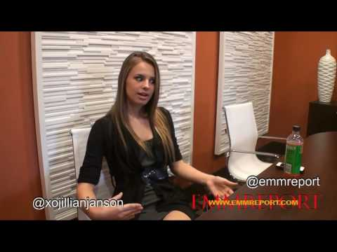 Xxx Mp4 JAV STAR Jillian Janson One On One Part 1 3gp Sex