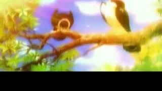 Kinh Đại Bi Tâm Đà Ra Ni (Kinh Chú Đại Bi) (Phim Phật Giáo, Việt Ngữ) (Rất Hay)