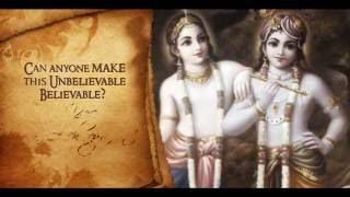 Founder Acharya (Short Film) by ISKCON Pune Devotees