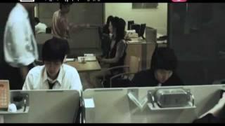 [720i]洪真英 - 爱情的电池_MV(Mnet Ver)_KO_CN_SUB