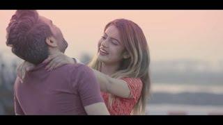 Habib wahid new video song full HD 2018 720p
