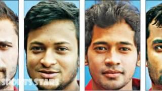 নতুন লক্ষ্যের নিউজিল্যান্ড সফর    Bangladesh Cricket news Update   