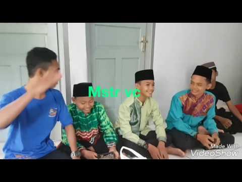 Top qori anak Indonesia syamsuri firdaus dkk