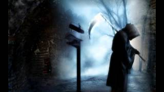 Dark Eminem Style Hip Hop/Rap Beat- The Last Cry of Man [2012]