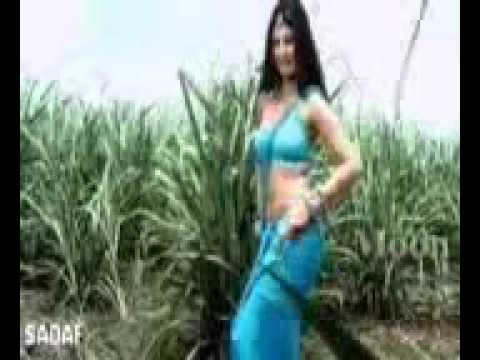 Xxx Mp4 Diva Hindi 3gp 3gp Sex