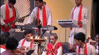 Jaati Jidhar Ko Nazariya Hamari [Full Song] Hari Bol Hari Bol