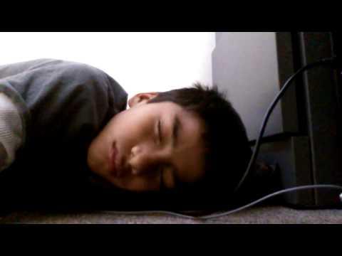 Xxx Mp4 8 Year Old Boy Sleeping 3gp Sex