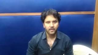 Javed Ali talks about New Song