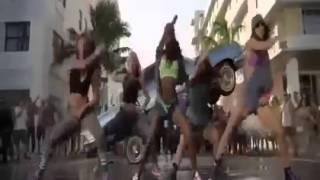 اغنية المهرجان ارفع ايدك فوق   YouTube