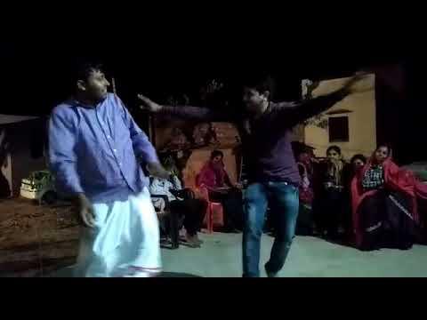 Xxx Mp4 Desi Meena Dance 3gp Sex