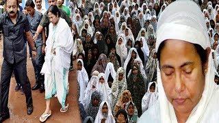 দেখুন ইসলামের ইতিহাসে পড়ালেখা করা মমতার আরো কিছু অজানা তথ্য | Mamata Banerjee | Bangla News