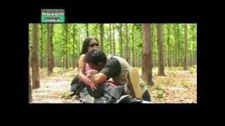 Bhojpuri Hot Song   Jeans Pahinake   Dinesh Giri