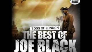 joe black baby ft  yazmin